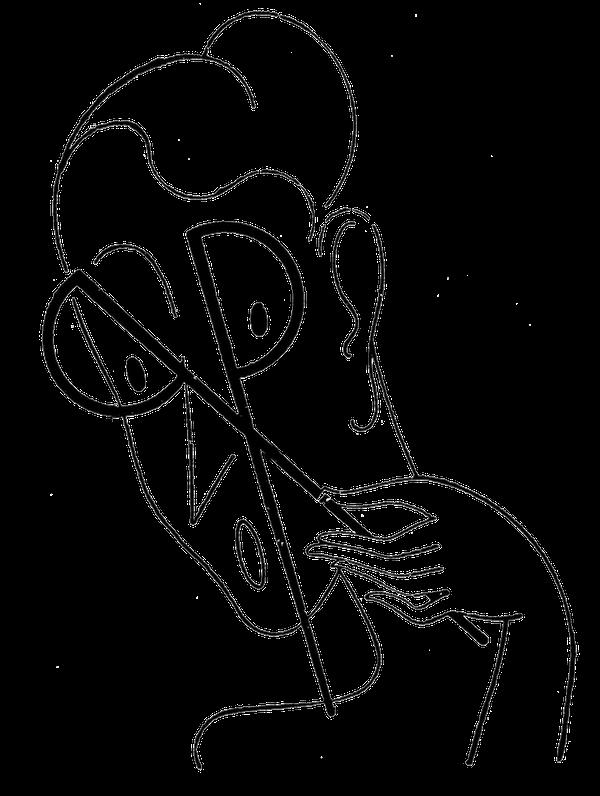 Venti caratteruzzi: Archivio, Lettera_C