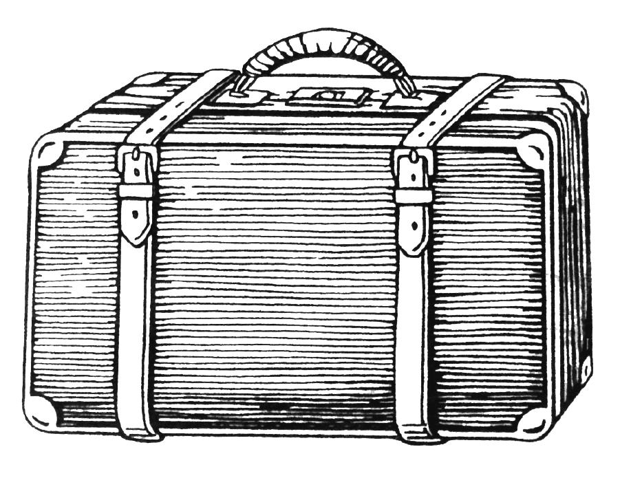 Venti caratteruzzi: Archivio, Lettere_UVW