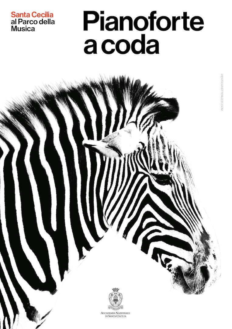 Santa Cecilia Zoo