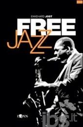 jazz free online