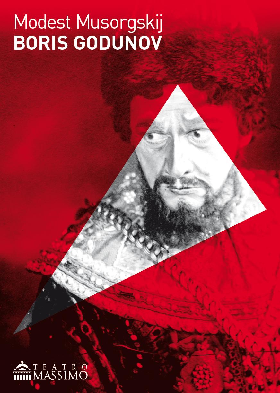 Teatro Massimo 2012: rosso di sera...
