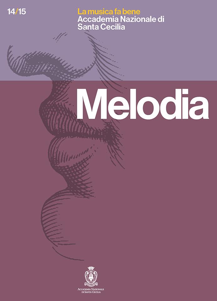 Santa Cecilia: La musica fa bene