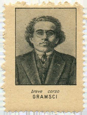 Venti caratteruzzi: Archivio, Lettere_GH