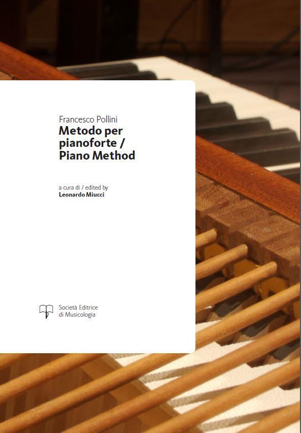 SEdM, Società Editrice di Musicologia